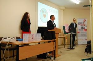 PROJEKTAS TUK TUK ŠIRDELE – BŪK SVEIKA! 2017 metai fabijoniskiu mokykla (39)