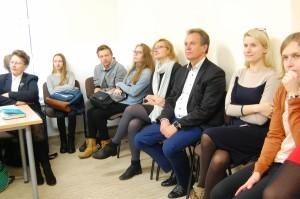 PROJEKTAS TUK TUK ŠIRDELE – BŪK SVEIKA! 2017 metai fabijoniskiu mokykla (41)